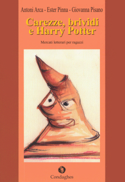 Carezze, brividi e Harry Potter