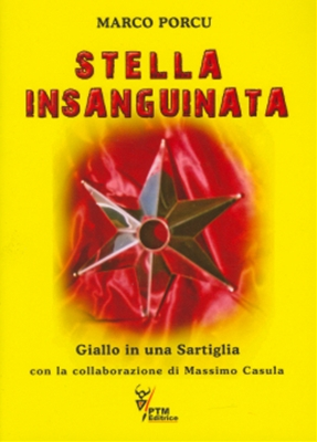 Stella insanguinata