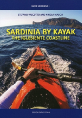 Sardinia by kayak
