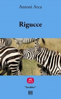 Rigucce