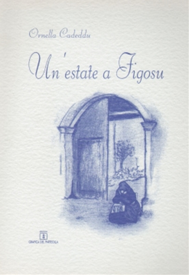 Un´estate a Figosu