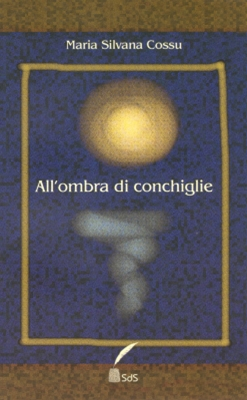 All´ombra di conchiglie