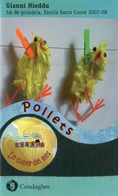 Pollets